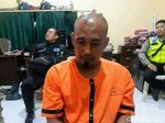 Penusuk Pebalap Road Race Nasional di Bondowoso Ditangkap