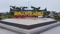 Satu-satunya Bandara di Dunia yang Pakai Nama Etnik Ada di Indonesia