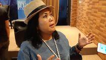 Jubir BPN Sebut Tol Jokowi Bikin Ban Cepat Panas dan Bisa Meletus