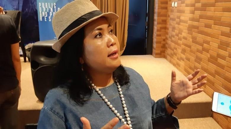 BPN Prabowo Samakan Tol yang Dibangun Jokowi dengan Pembunuh Bayaran