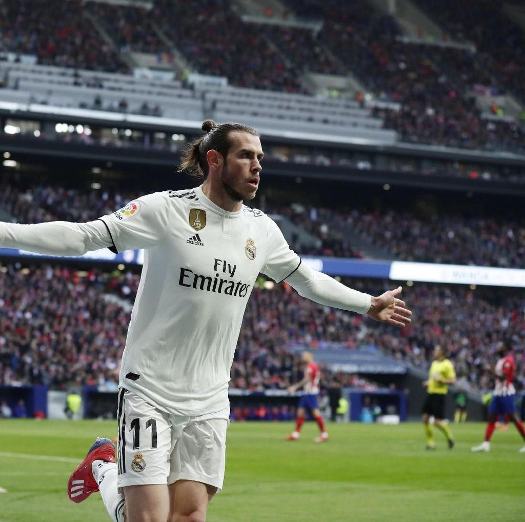 Belajar Bahasa Spanyol Dong, Bale