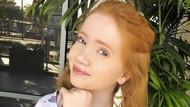 Hebat, Gadis 13 Tahun Ini Hasilkan Belasan Juta Per Hari dari Video ASMR