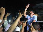 Sandiaga Apresiasi Pencapaian 4 Tahun Pemerintahan Jokowi, Tapi...