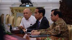 Jokowi akan Beri Insentif Pajak untuk Bukalapak Cs, Ini Syaratnya