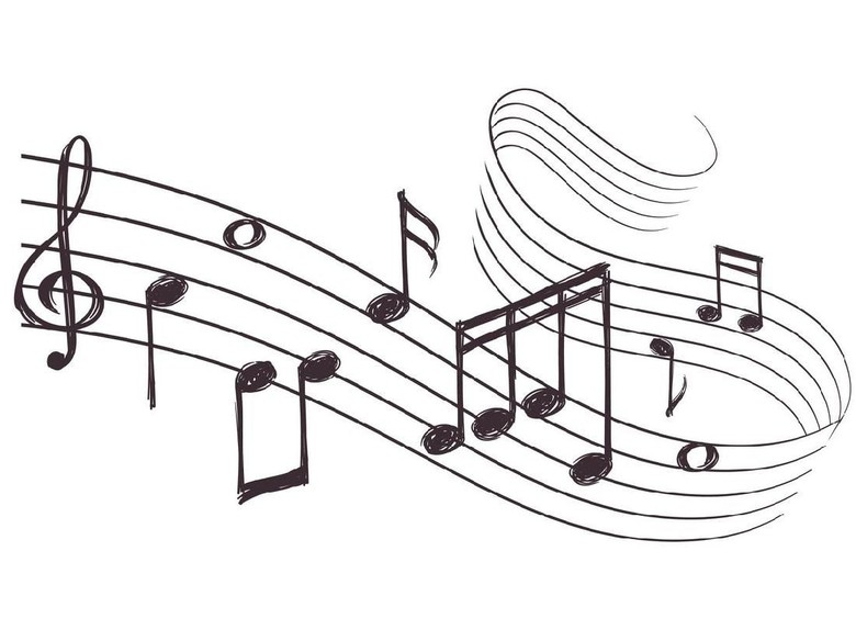 Seputar Lagu Wajib Nasional Indonesia, Pencipta, Serta Maknanya