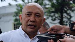 Istana: Jokowi Tak Marah soal Cuitan CEO Bukalapak