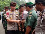 Kapolda Jabar Ajak Masyarakat Sukabumi Jaga Keamanan Pemilu