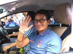 Sandiaga Minta Pemerintah Berlaku Adil Tangani Kasus Ahmad Dhani