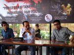 Politik SARA Masih Jadi Ancaman Jelang Pilpres 2019, Harus Diwaspadai