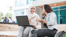 Fastwork, Platform Global Freelancing Rambah Indonesia