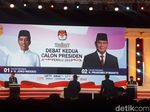 BPN Ingin Prabowo Menyerang, Hasil Survei Bicara Sebaliknya