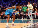 Ketatnya Pengamanan di NBA All Star 2019