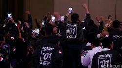 Rizal Ramli Minta Jokowi Beberkan Kegagalan, TKN: Parameternya Harus Jelas