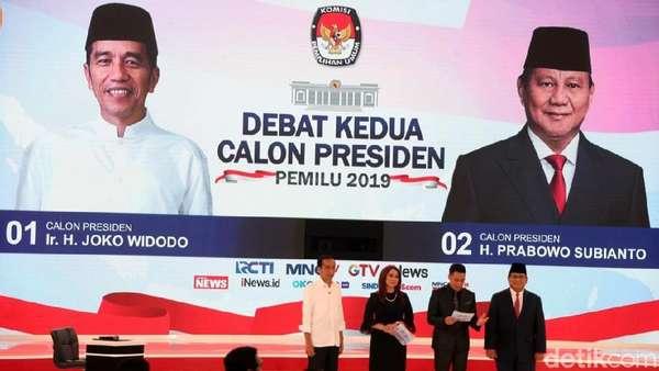 Fadli Zon Sebut Cara Undian Pertanyaan di Debat Capres Kampungan