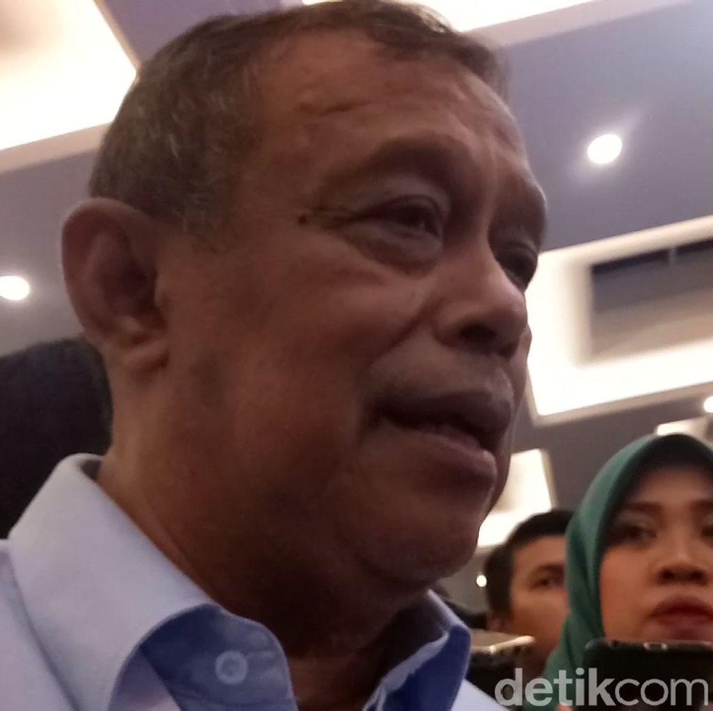 Ditanya soal Unicorn GoJek-Bukalapak, Ketua BPN Prabowo: Itu Kapitalis