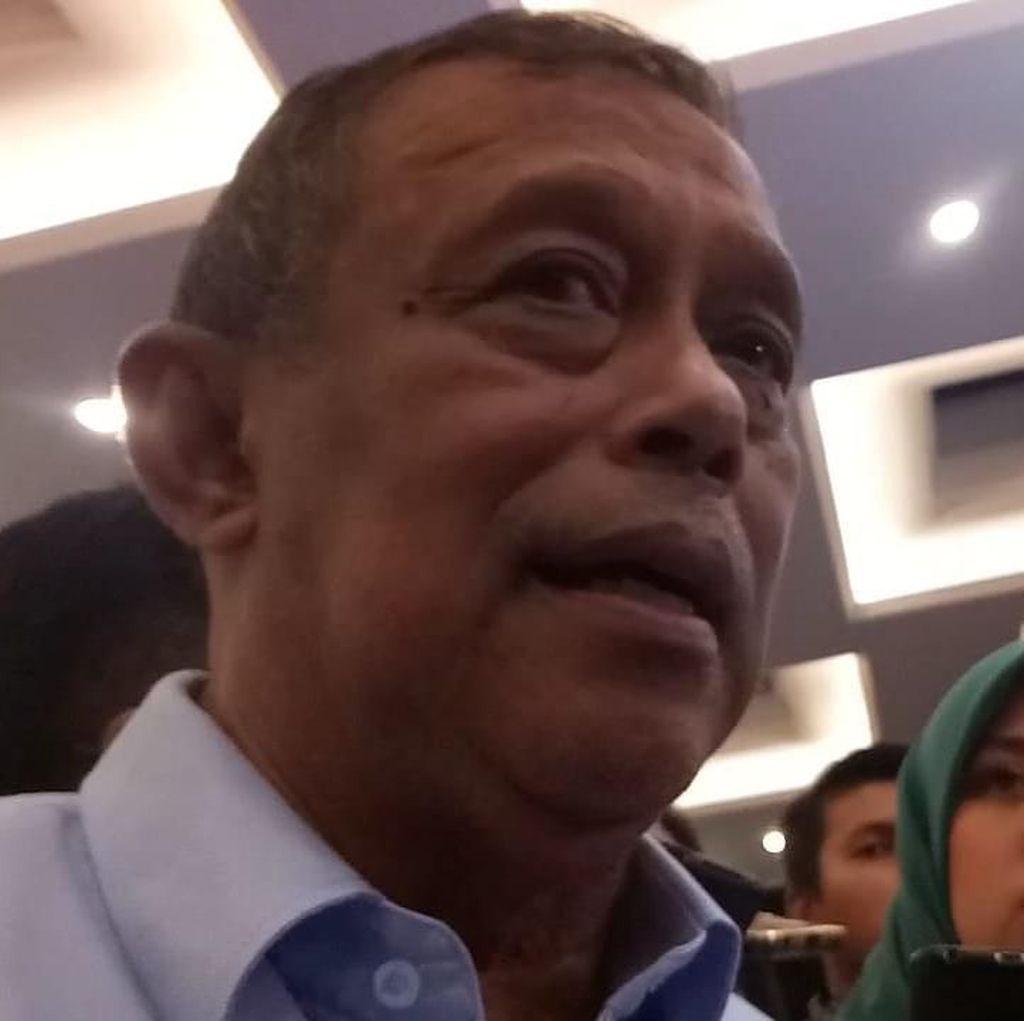 Prabowo Siap Kembalikan Lahan, BPN: Yang Lainnya Juga Dong!