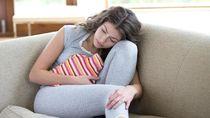 Benarkah Makan Pisang Bisa Atasi Kram Saat Menstruasi?