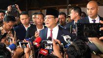 BPN Beberkan Alasan Prabowo Janji Kembalikan Lahan HGU Jika Terpilih