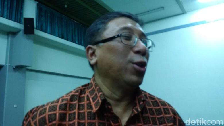 BPD Prabowo-Sandi Jabar Analisis Video Bupati Kuningan yang Viral