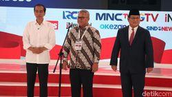 4 Startup Unicorn yang Dipertanyakan Prabowo