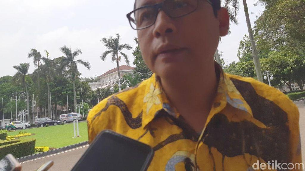 Pemprov Jabar Turun Tangan Benahi TPA Sarimukti
