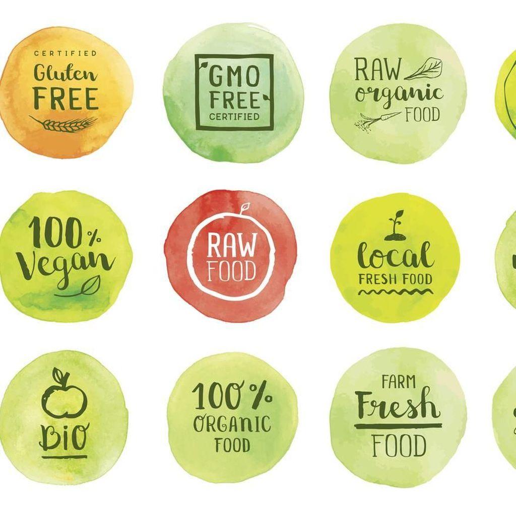 Menu Diet GM Praktis dan Menyehatkan