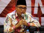 PPP Yakin Jokowi Bijaksana Atur Komposisi Menteri