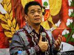 F-Gerindra Respons Rizieq: BPIP Pancasilanya Baik, Tak Perlu Dibubarkan