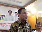 TKN Jokowi: Petani Bawang yang Nangis ke Sandi Statementnya Sudah Diatur