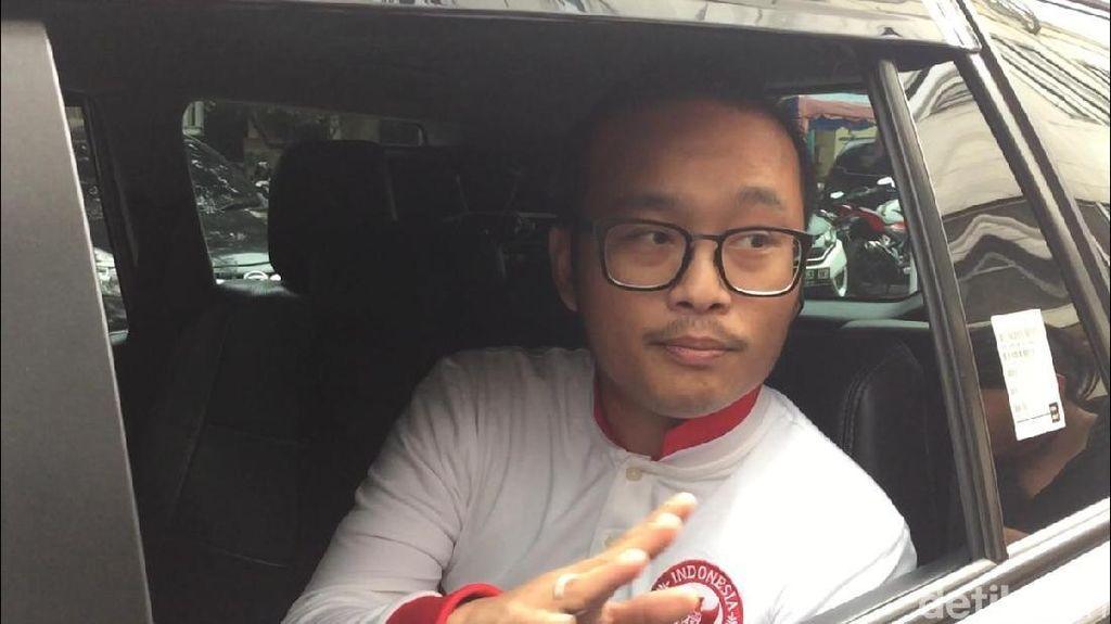 Pengacara: Pemeriksaan Joko Driyono untuk Penghancuran Dokumen, Bukan Atur Skor