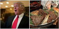 5 Presiden Amerika Serikat Ternyata Doyan Fast Food