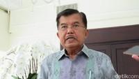 JK Kecam Pembakaran Mimbar Masjid Makassar: Kriminalisasi Ulama Marak Lagi