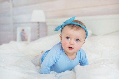 20 Nama Bayi Perempuan Berbahasa Jawa Berawalan Huruf S