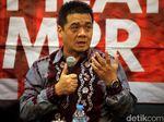 Gerindra: Prabowo Tak Termasuk 1% Orang yang Kuasai Aset Negara