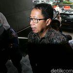 Pemeriksaan Joko Driyono Tak Cuma Tentang Perusakan Barang Bukti, tapi...