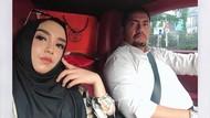 Sunan Kalijaga Sampai Sewa Bodyguard Demi Awasi Salmafina