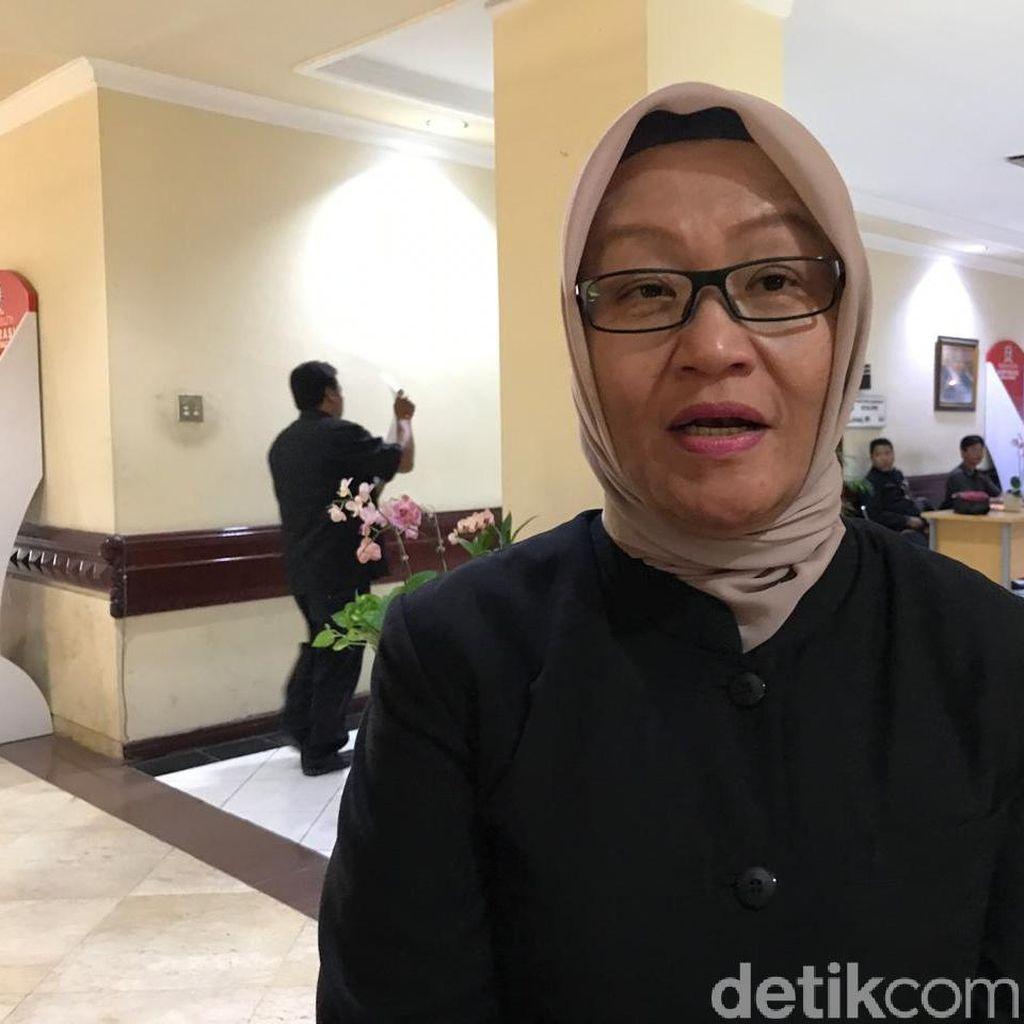 Perda Kawasan Tanpa Rokok Lolos di Pansus DPRD Surabaya