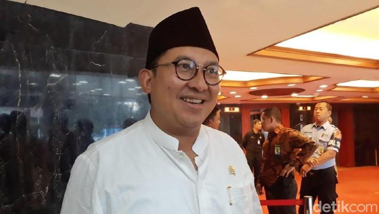 BPN Sebut Massa Demo Ricuh Bukan Pendukung Prabowo-Sandiaga