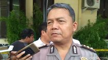 Persis Solo Ingin Bermarkas di Maguwoharjo, Polisi: Nanti Dulu