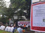 Kontroversi Reorganisasi, Pegawai Desak Kepala LIPI Mundur
