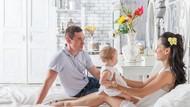 3 Cara Menyiasati Ehem Tetap Bergairah Setelah Memiliki Anak