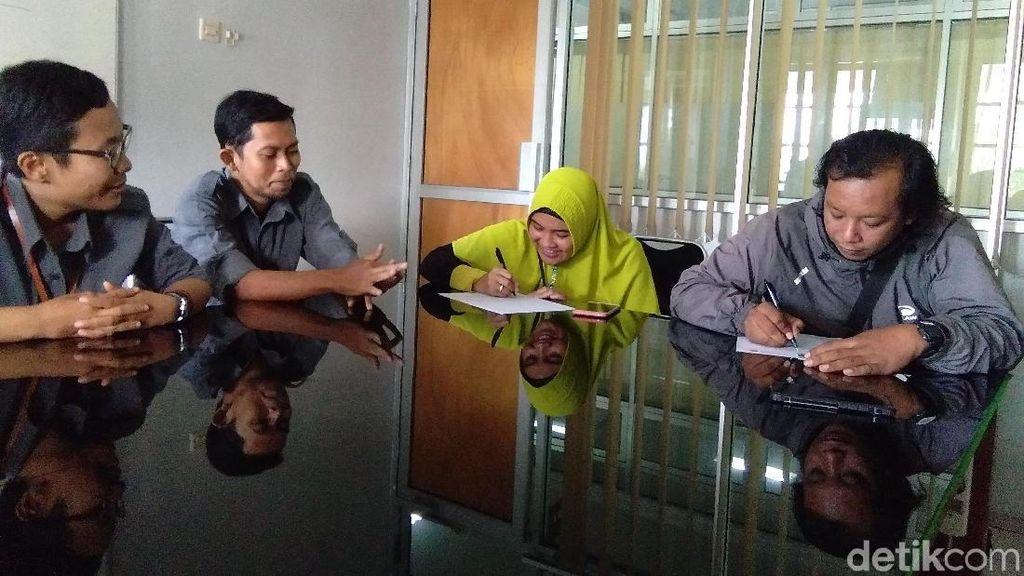 Kepala Dealer di Yogya Bawa Kabur Puluhan Juta, 3 Korban Lapor ke LOD