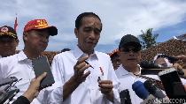 KPU Nyatakan Pulpen dan Kertas Boleh Dibawa Capres di Panggung Debat