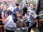 Gratis! Si Kuncung akan Antar Wisatawan Keliling Kota Semarang