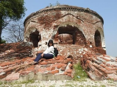 Wisata Jakarta dan Pulau Kuburan Tahanan Belanda