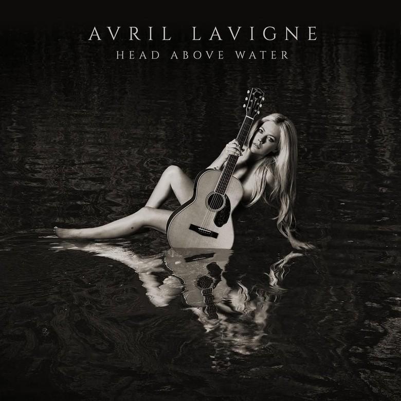 Foto: dok Avril Lavigne