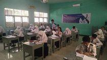 Seleksi Masuk SMA Pradita Dirgantara Digelar Serentak