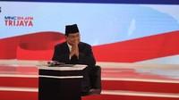 Lahan HGU Prabowo di Aceh Banyak Dikelola Eks Kombatan GAM