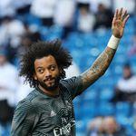 Marcelo Main, Madrid Malah Lebih Banyak Kalahnya