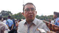 PD Kritik Prabowo Singgung Presiden Sebelumnya, Fadli Zon Klarifikasi